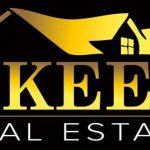 Skeet Real Estate