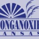City of Tonanoxie