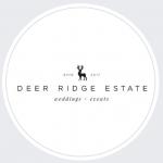Deer Ridge Estate