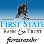 First State Bank & Trust