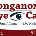 Tonganoxie Eye Care