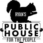 Ryan's Public House
