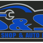 S&S Body Shop & Auto Repair